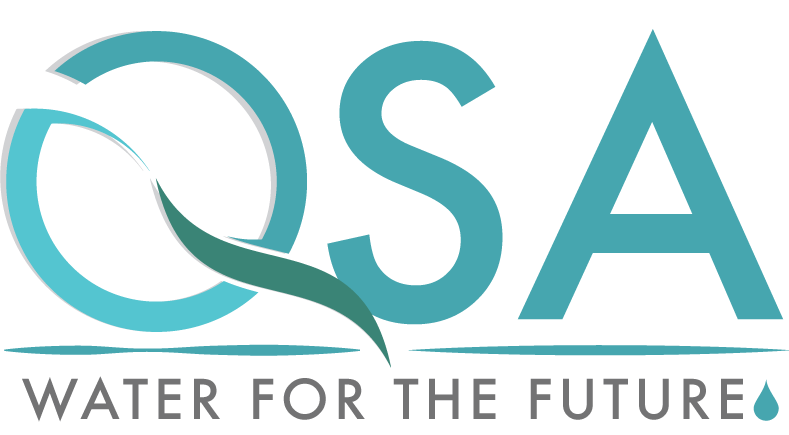 QSA: Water for the Future